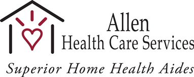 Allen New Logo - HI Res