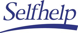 Selfhelp Logo