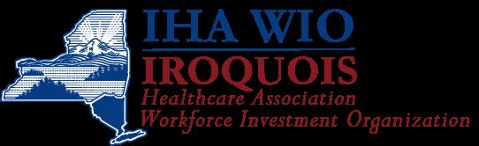 IHA_WIO_Logo