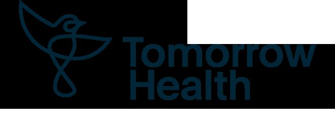 Tomorrow-Health-Logo