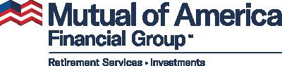 MutualOfAmerica_FinancialGroup