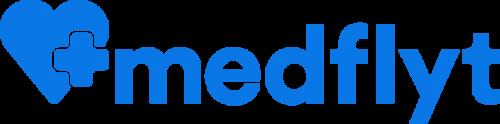 medflyt-blue